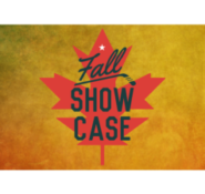 Fall Showcase Austin