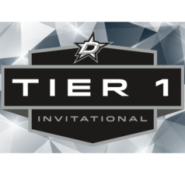 TIER I Invitational